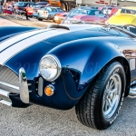 1965cobra_102_westchestercruisenight___mg_7645-edit