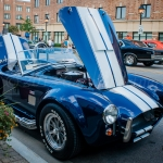 1965cobra_103_lombardcruisenight-_mg_2074