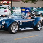 1965cobra_105_westchestercruisenight-_mg_2559