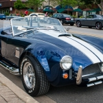 1965cobra_111_lombardcruisenight-_mg_1185