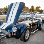 1965cobra_113_westchestercruisenight-_mg_2501