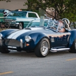 1965cobra_114_westchestercruisenight-_mg_2558