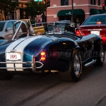 1965cobra_121_lombardcruisenight-_mg_1017
