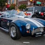 1965cobra_126_lombardcruisenight-_mg_1294