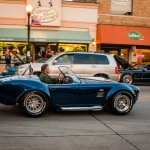 1965cobra_128_downersgrovecruisenight_mg-3743