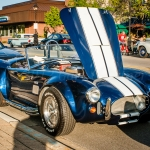 1965cobra_129_lombardcruisenight-_mg_3957