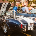 1965cobra_131_downersgrovecruisenight-_mg_4458