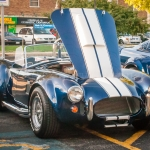 1965cobra_132_downersgrovecruisenight-_mg_4443