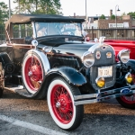 donbford_001_berwyncruisenight-_mg_2725