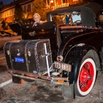 donbford_007_berwyncruisenight-_mg_2848
