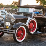 donbford_010_berwyncruisenight-_mg_2779