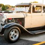 WestchesterCruiseNight-_MG_6943-Edit.jpg