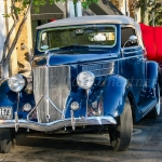 downersgrovefinale_105_forestparkcruise-img_8250