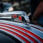 pontiacbuscoupe_002_westchestercruisenight-_mg_9337