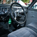 pontiacbuscoupe_009_untitled-downersgrovecruisenight_mg_3509