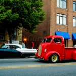 LombardCruiseNight-_DSC2179.jpg