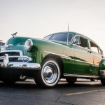 1951chevy_102_wooddalecruisenight-_mg_7644