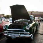 1951chevy_103_wooddalecruisenight-_mg_7628