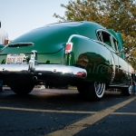 1951chevy_107_wooddalecruisenight-_mg_7620