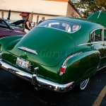 1951chevy_109_wooddalecruisenight-_mg_7622