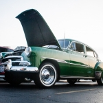 1951chevy_113_wooddalecruisenight-_mg_7642