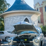 RiversideCarShow_2012_MG_4647