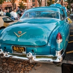 cadillac_103_downersgrovecruisenight-_mg_4513