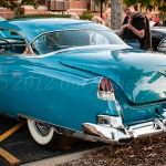 cadillac_105_downersgrovecruisenight-_mg_4520