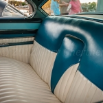 cadillac_106_downersgrovecruisenight-_mg_4522