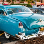 cadillac_108_downersgrovecruisenight-_mg_4515