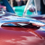 kaisermanhattan_016_joerizzafordcarshow-_mg_2919