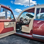 kaisermanhattan_017_joerizzafordcarshow-_mg_2910-edit