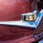 kaisermanhattan_020_joerizzafordcarshow-_mg_2917
