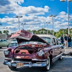 kaisermanhattan_021_joerizzafordcarshow-_mg_2818-edit
