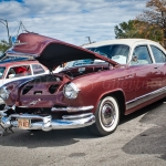 kaisermanhattan_025_searscarshow_mg_5658_import2-edit