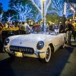 chevycorvette_102_bensenvillecruisenight-_mg_7463