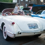 chevycorvette_114_bensenvillecruisenight-_mg_7346