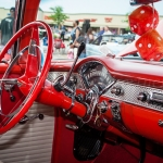 chevybelaire_009_westchester_-_mg_8005