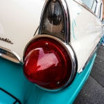 LombardCruiseNight-_DSC4283.jpg