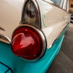 LombardCruiseNight-_DSC4284.jpg