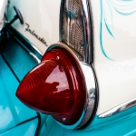 LombardCruiseNight-_DSC4287.jpg
