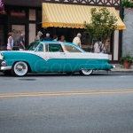 LombardCruiseNight-_MG_2117.jpg