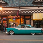 LombardCruiseNight-_MG_2287.jpg