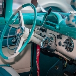 LombardCruiseNight-_MG_7761.jpg