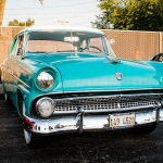 dukesdinerfordcustomline_104_dukesbridgeviewcruisenight-_mg_0279