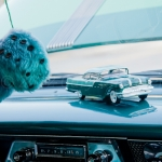 pontiaccatalina_007_cruisenight-9123