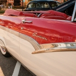 DownersGroveCruiseNight-_MG_4374.jpg