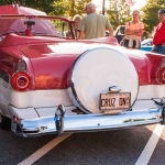 DownersGroveCruiseNight-_MG_4395.jpg