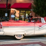 DownersGroveCruiseNight-_MG_4407.jpg