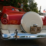 DownersGroveCruiseNight_DSC5746.jpg